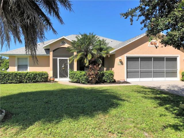 3888 15th Street, Micco, FL 32976 (MLS #210559) :: Billero & Billero Properties