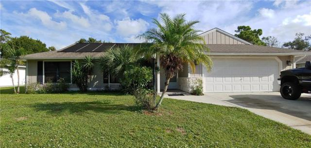 7008 Lakeland Boulevard, Fort Pierce, FL 34951 (MLS #210572) :: Billero & Billero Properties
