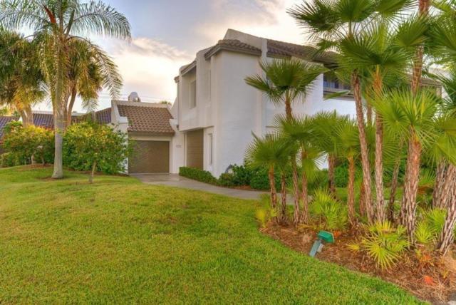 2131 Via Fuentes #2131, Vero Beach, FL 32963 (MLS #210577) :: Billero & Billero Properties