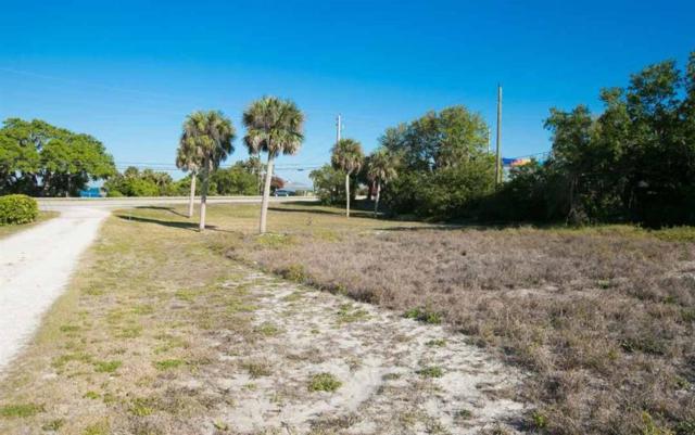 9080 Us Highway 1, Micco, FL 32976 (MLS #210642) :: Billero & Billero Properties
