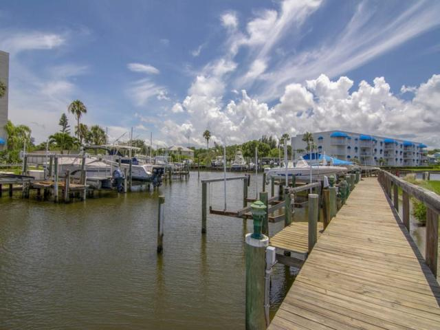 0 River Run, Sebastian, FL 32958 (MLS #210658) :: Billero & Billero Properties