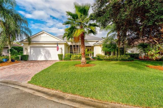 1185 Ansley Avenue SW, Vero Beach, FL 32968 (MLS #210666) :: Billero & Billero Properties