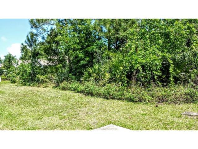 6740 49th Court, Vero Beach, FL 32967 (MLS #210706) :: Billero & Billero Properties