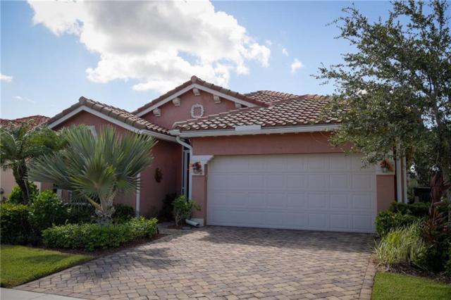 6439 Lennox Lane, Vero Beach, FL 32966 (MLS #210715) :: Billero & Billero Properties