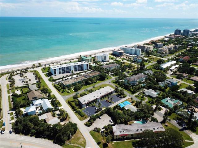 4159 Silver Palm Drive #1, Vero Beach, FL 32963 (MLS #210733) :: Billero & Billero Properties