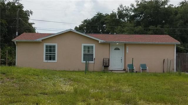 8576 98th Court, Vero Beach, FL 32967 (MLS #210735) :: Billero & Billero Properties