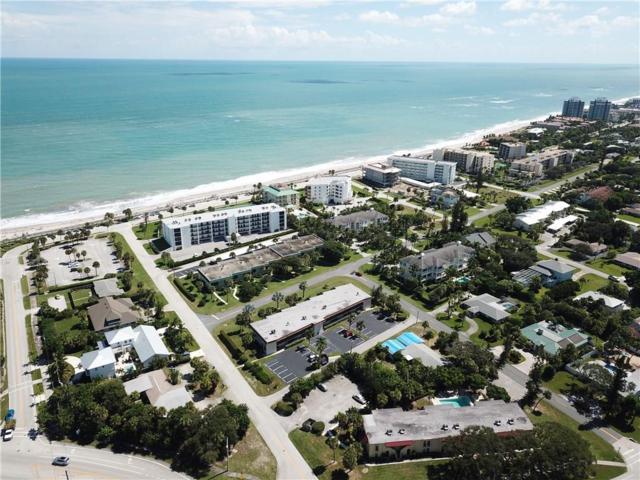 4157 Silver Palm Drive #9, Vero Beach, FL 32963 (MLS #210736) :: Billero & Billero Properties