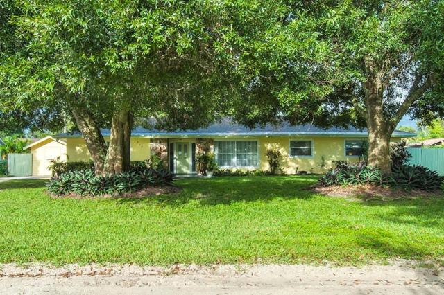 575 37th Avenue, Vero Beach, FL 32968 (MLS #210741) :: Billero & Billero Properties