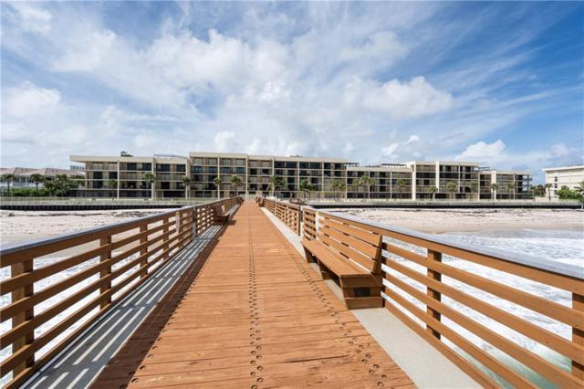 4800 Highway A1a #306, Vero Beach, FL 32963 (MLS #210750) :: Billero & Billero Properties