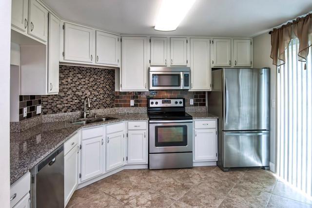 1907 Aynsley Way 32-1, Vero Beach, FL 32966 (MLS #210835) :: Billero & Billero Properties