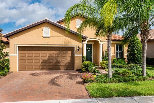 5409 Antigua Circle, Vero Beach, FL 32967 (MLS #210845) :: Billero & Billero Properties