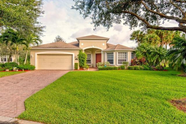 755 N Ocracoke Square SW, Vero Beach, FL 32968 (MLS #210847) :: Billero & Billero Properties