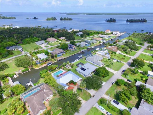 6626 110th Street, Sebastian, FL 32958 (MLS #210853) :: Billero & Billero Properties