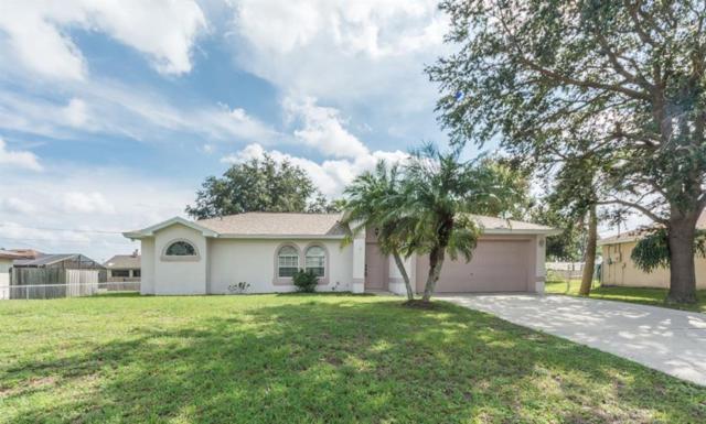 123 Donald Avenue, Palm Bay, FL 32907 (#210856) :: The Reynolds Team/Treasure Coast Sotheby's International Realty