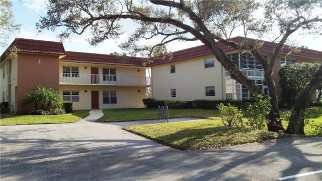 4 Vista Gardens Trail #202, Vero Beach, FL 32962 (MLS #210863) :: Billero & Billero Properties