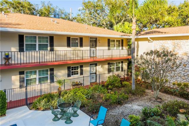 800 Coquina Lane #101, Vero Beach, FL 32963 (MLS #210868) :: Billero & Billero Properties