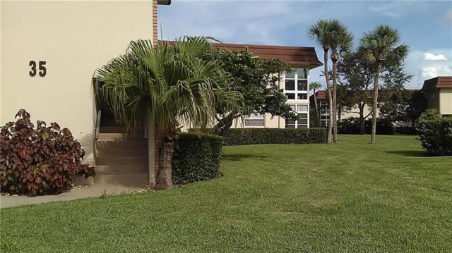 35 Vista Gardens Trail #207, Vero Beach, FL 32962 (MLS #210899) :: Billero & Billero Properties