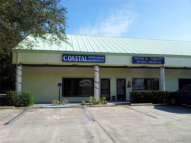 13850 Us Highway 1, Sebastian, FL 32958 (MLS #210909) :: Billero & Billero Properties