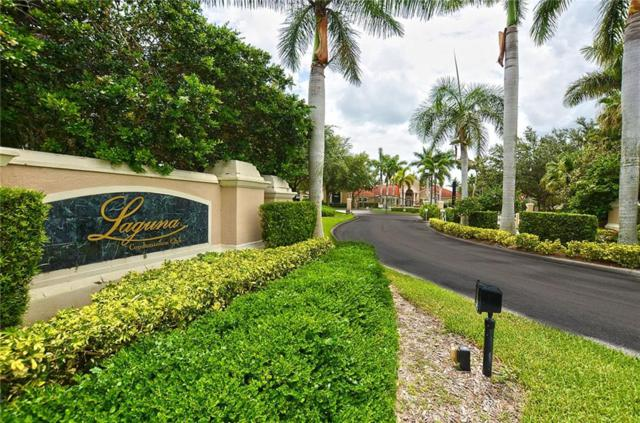 1650 N 42nd Circle #310, Vero Beach, FL 32967 (MLS #210914) :: Billero & Billero Properties