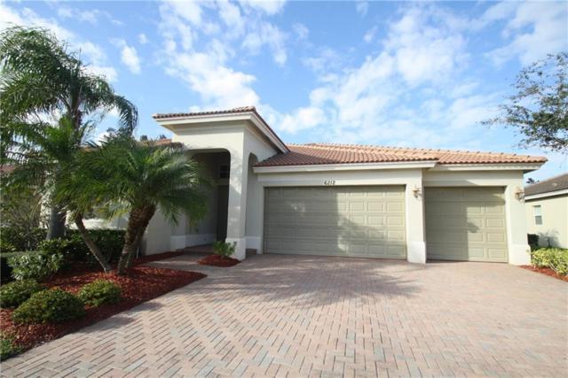 6212 Coverty Place, Vero Beach, FL 32966 (MLS #210920) :: Billero & Billero Properties