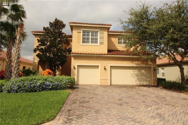 5555 55th Avenue, Vero Beach, FL 32967 (#210930) :: The Reynolds Team/Treasure Coast Sotheby's International Realty