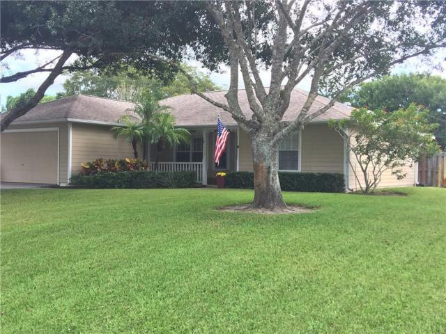 1020 37th Avenue, Vero Beach, FL 32960 (MLS #210934) :: Billero & Billero Properties