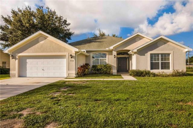 1958 Barber Street, Sebastian, FL 32958 (MLS #210935) :: Billero & Billero Properties