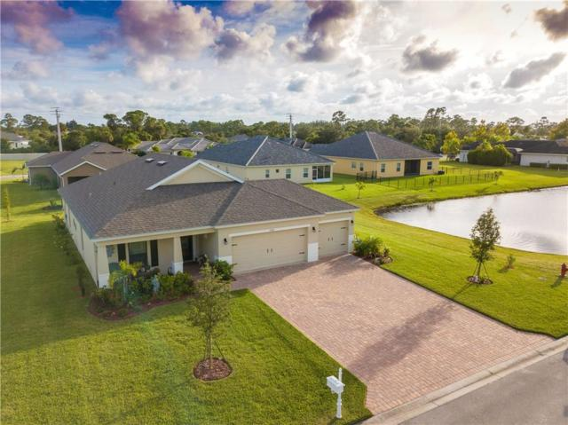 5938 Brae Burn Circle, Vero Beach, FL 32967 (#210936) :: The Reynolds Team/Treasure Coast Sotheby's International Realty
