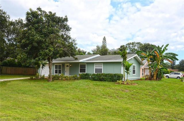 106 35th Avenue, Vero Beach, FL 32968 (MLS #210938) :: Billero & Billero Properties