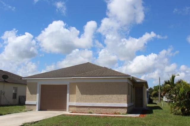 4765 29th Avenue, Vero Beach, FL 32967 (MLS #210942) :: Billero & Billero Properties