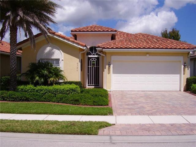 6380 Lennox Lane, Vero Beach, FL 32966 (MLS #210955) :: Billero & Billero Properties