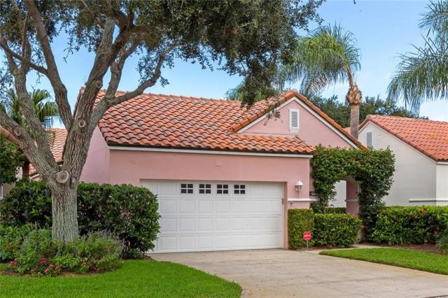 1644 Victoria Circle, Vero Beach, FL 32967 (MLS #210962) :: Billero & Billero Properties
