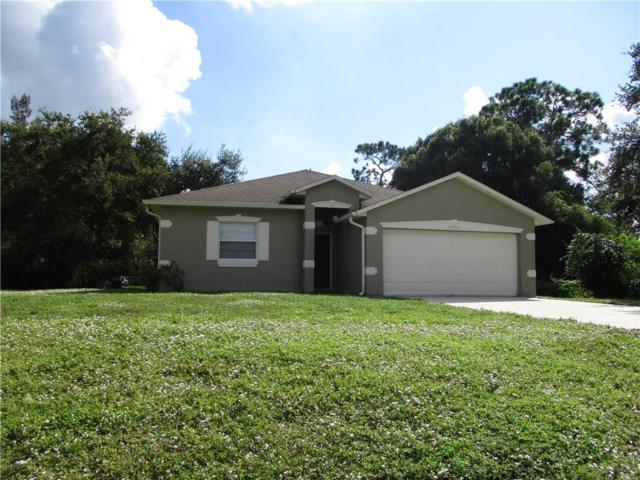 7766 101st Court, Vero Beach, FL 32967 (#210964) :: The Reynolds Team/Treasure Coast Sotheby's International Realty