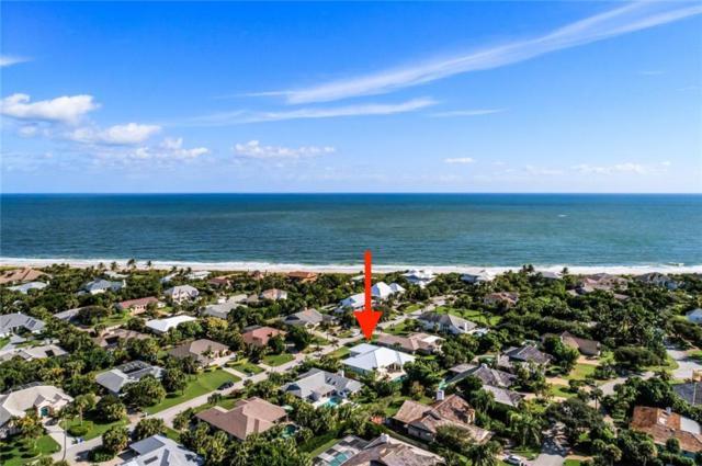 1555 Shorelands Drive E, Vero Beach, FL 32963 (MLS #210966) :: Billero & Billero Properties