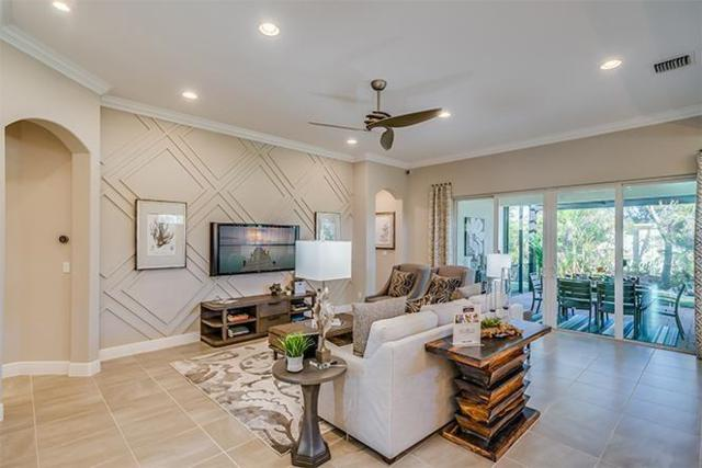 1517 Segovia Circle, Vero Beach, FL 32966 (MLS #210968) :: Billero & Billero Properties