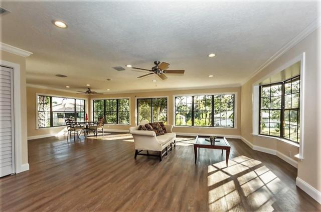 7610 133rd Square, Sebastian, FL 32958 (MLS #210974) :: Billero & Billero Properties