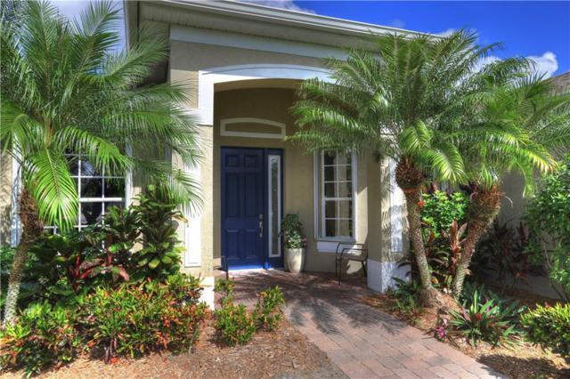 3181 Ashford Square, Vero Beach, FL 32966 (MLS #210975) :: Billero & Billero Properties
