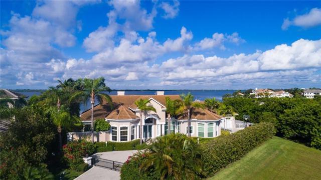 111 Sandpointe Drive, Vero Beach, FL 32963 (MLS #210988) :: Billero & Billero Properties
