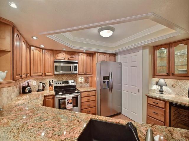 1821 Mooringline Drive Pha, Vero Beach, FL 32963 (MLS #210997) :: Billero & Billero Properties