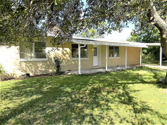 9080 86th Place, Vero Beach, FL 32967 (MLS #211015) :: Billero & Billero Properties
