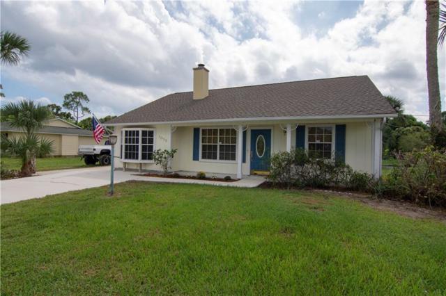 1055 19th Street SW, Vero Beach, FL 32962 (MLS #211016) :: Billero & Billero Properties