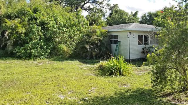 12880 82nd Court, Sebastian, FL 32958 (MLS #211022) :: Billero & Billero Properties
