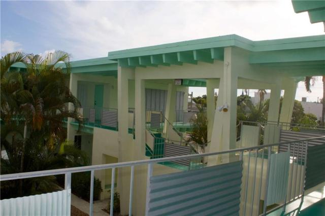 702 N Federal Highway B10, Lakeworth, FL 33460 (#211069) :: The Reynolds Team/Treasure Coast Sotheby's International Realty
