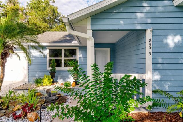 8575 101st Avenue, Vero Beach, FL 32967 (#211076) :: The Reynolds Team/Treasure Coast Sotheby's International Realty