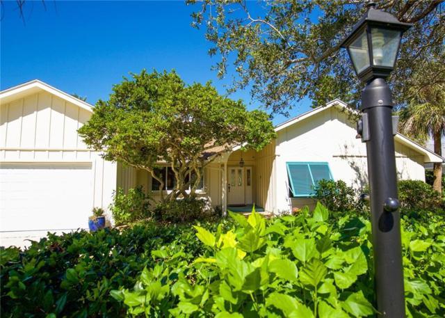1330 White Heron Lane, Vero Beach, FL 32963 (MLS #211077) :: Billero & Billero Properties