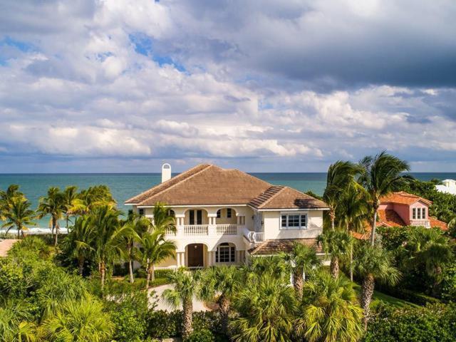 520 Reef Road, Vero Beach, FL 32963 (MLS #211091) :: Billero & Billero Properties