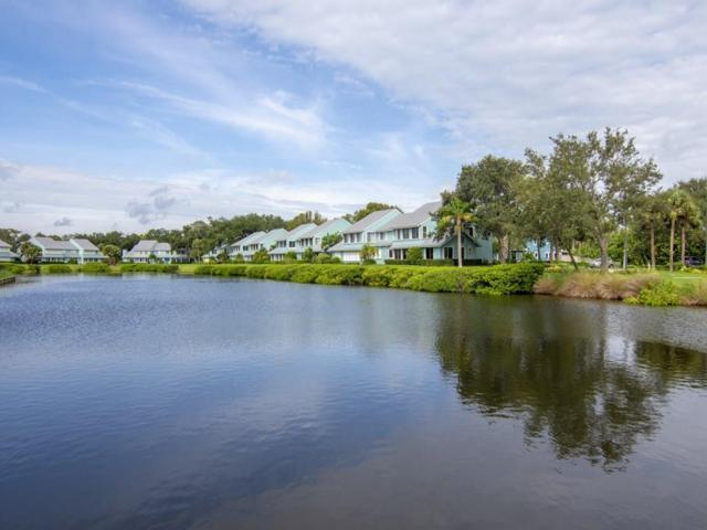 6103 River Run Drive #6103, Sebastian, FL 32958 (MLS #211100) :: Billero & Billero Properties