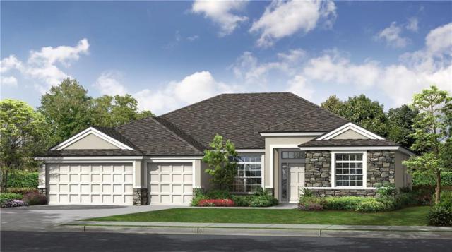 6623 59th Court, Vero Beach, FL 32967 (MLS #211123) :: Billero & Billero Properties