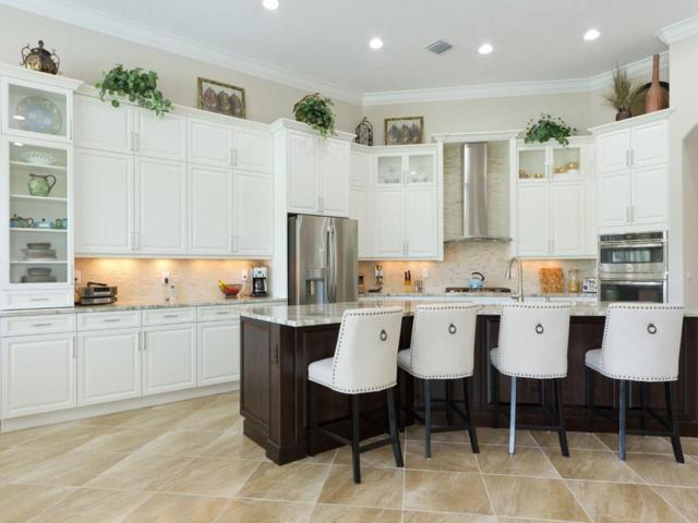 450 Sapphire Way SW, Vero Beach, FL 32968 (#211136) :: The Reynolds Team/Treasure Coast Sotheby's International Realty