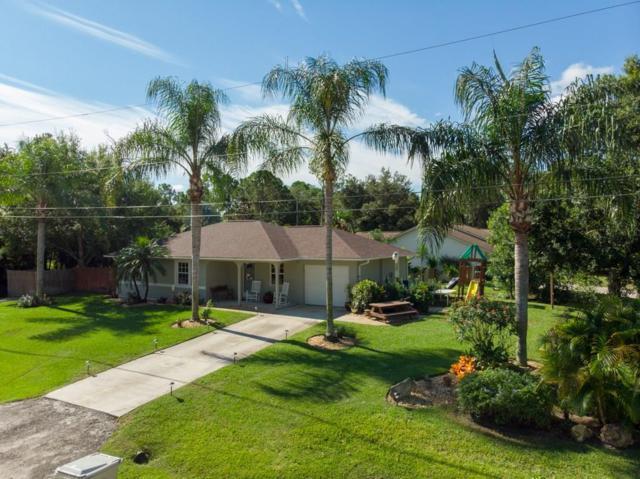 10385 90th Street, Vero Beach, FL 32967 (#211138) :: The Reynolds Team/Treasure Coast Sotheby's International Realty